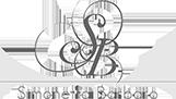 Logo_simonetta_barbaro